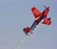 AirRace 2009