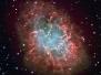 Catálogo Messier