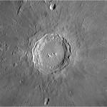 Cráter Copérnico