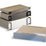 Amplificador lineal de 150w para VHF 88-108