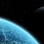 La NASA insiste: No hay fin del mundo