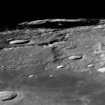 Cráteres: Babbage (C11-XLT)