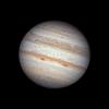 Jupiter con C11 XLT