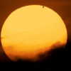 Tránsito de Venus (06-06-2012)