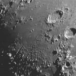 Cráteres: Aristóteles