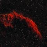 NGC 6992