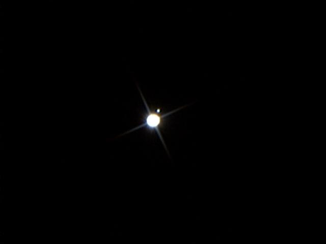Estrellas: HIP23916
