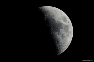 Luna06042014