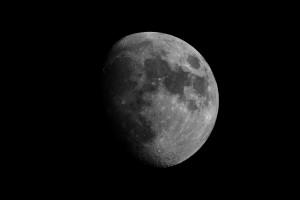 Luna_29042015_DOBSON200_EOS70D