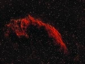 NGC6992_TS115ATIK_Hax4